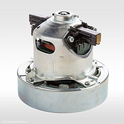 Motor geeignet für Vorwerk Kobold 130 und 131