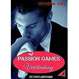 Passion Games - Verblendung (Part 2)