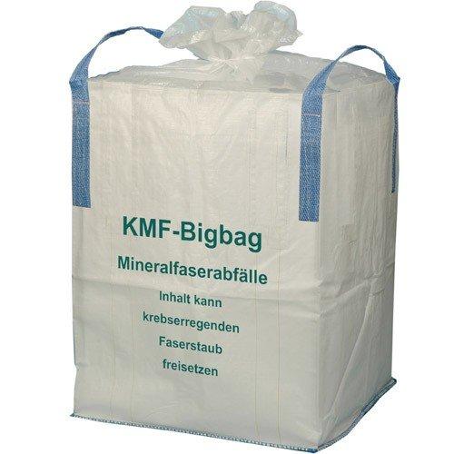 10-stuck-big-bag-big-bags-miwo-1-cbm-90x90x120cm-swl-200-kg-mit-kmf-warnhinweis