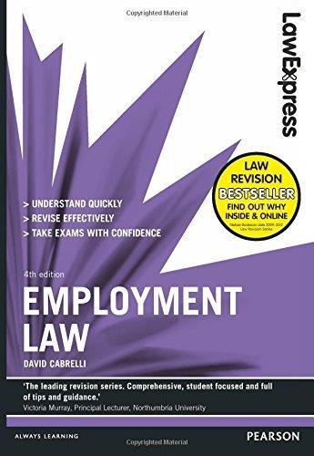 law-express-employment-law-by-david-cabrelli-2014-08-01