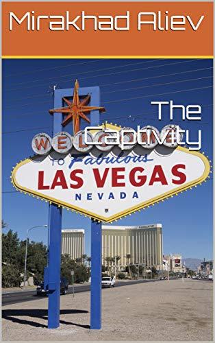 The Captivity (English Edition)