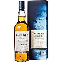 Talisker 57° North Single Malt Scotch Whisky  (1 x 0.7 l)