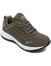f033c4396 Brown Men s Sports   Outdoor Shoes  Buy Brown Men s Sports   Outdoor ...