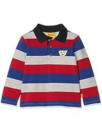 Steiff Baby - Jungen Poloshirt