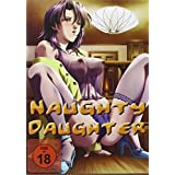 Naughty Daughter