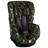 Housse pour Maxi-Cosi (BebeConfort) Axiss  Jungle Singes