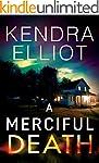 A Merciful Death (Mercy Kilpatrick Bo...