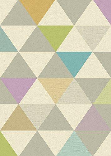 alfombra-moderna-focus-alfombra-160x230cm-fc01-de-varios-triangulos-multicolores-100-de-polipropilen