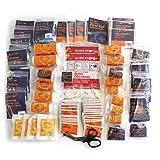 Kit de primeros auxilios grande Catering BS8599recarga de emergencia viajes Protección Seguridad