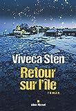 """Afficher """"Retour sur l'île"""""""