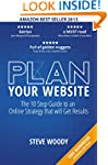 PLAN Your Website: The 10 Step Guide...