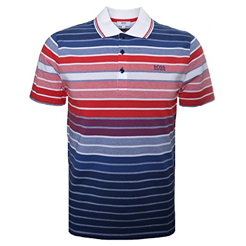 hugo-boss-kids-red-and-blue-striped-polo-shirt-10-years-138cm