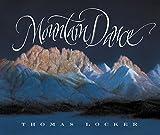 Mountain Dance (Avenues)