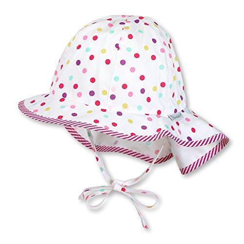 Neueste Kleinkind Baby Eichh/örnchen-Stickerei-weicher Rand B/ördelnder Hut Baseball erreichte Kappe OYSOHE Sonnenhut F/üR Baby