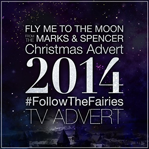 fly-me-to-the-moon-from-the-marks-and-spencer-christmas-advert-2014-followthefairies-tv-advert