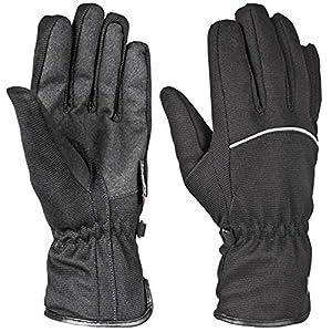 lennonsi wasserdichte Rundum-Handschuhe Warme, hoch atmungsaktive Winterkältebeständigkeit