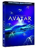 Avatar: Versión Extendida (Edición Coleccionista) - 3 discos [DVD]