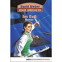 Honor Harrington: Im Exil: Bd. 5