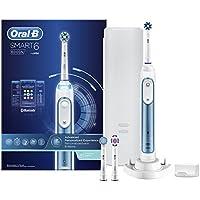 ORAL B - Oral-B Smart 6 6000 N Brosse à dents électrique