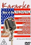 Best of Karaoke - Rat Pack Vol. 01 - Karaoke, the Rat Pack
