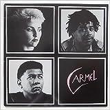 Carmel [Vinyl LP]