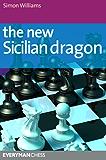 The New Sicilian Dragon (English Edition)