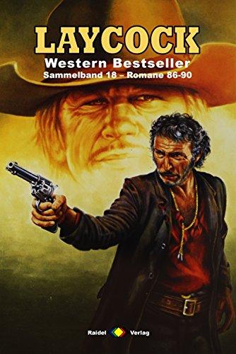 laycock-western-sammelband-18-romane-86-90-5-western-romane