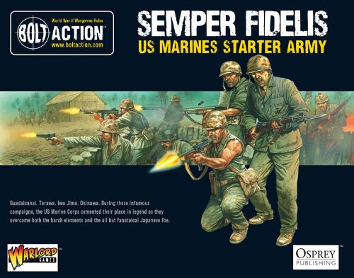 us-marine-corps-starter-army