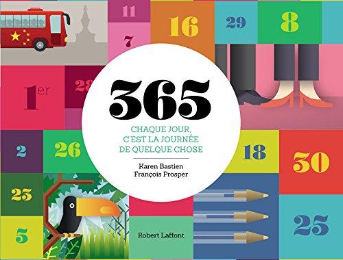 365 par Me Karen BASTIEN