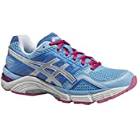 ASICS GEL-FOUNDATION 11 Women's Laufschuhe - SS15