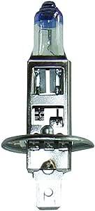 Philips X Tremevision 100 H1 Scheinwerferlampe 12258xvb1 Einzelblister Limited Time 130 Bürobedarf Schreibwaren