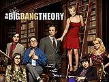 The Big Bang Theory [OV] - Staffel 9