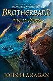 The Caldera (Brotherband Chronicles)