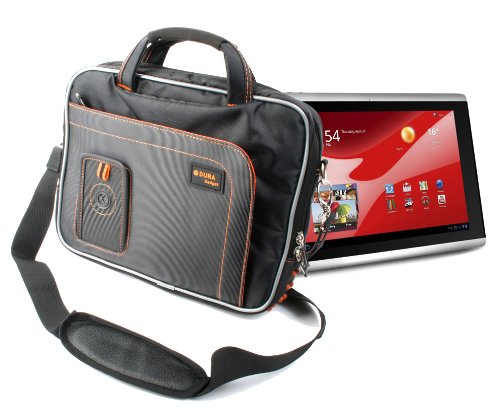 tough-black-shoulder-strap-bag-with-multiple-compartments-for-packard-bell-liberty-tab-and-liberty-t