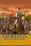 Maxentius: Bd. 2: Die Augusta bei Amazon kaufen