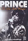 Prince - In His Own Words [DVD] [NTSC]