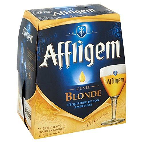 affligem-blonde-biere-belge-dabbaye-67-6-x-25-cl