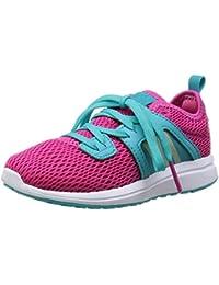 adidas Durama K, Zapatillas de Running Unisex Infantil