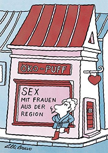 postkarte-a6-78803-ko-puff-von-inkognito-knstler-lilli-bravo-satire-cartoons