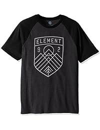 Element Men's T-Shirt