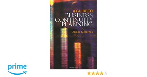 Business Continuity and Risk Management  Essentials of     Watermark Risk Management International business continuity