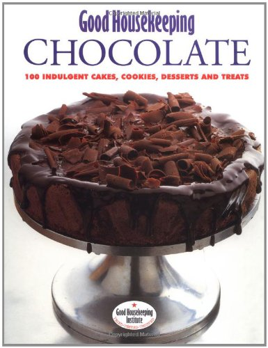 good-housekeeping-chocolate-100-indulgent-cakescookies-desserts-and-treats