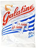 Sperlari Galatine Latte Gr.125