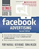 Ultimate Guide to Facebook Advertising: How to Access 1 Billion Potential Customers in 10 Minutes (Ultimate Series) by Perry Marshall (2015-02-03)