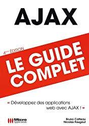 AJAX, Le guide complet