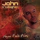 Never Fade Away (Bonus Track Edition)