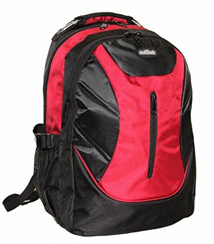 hohe-qualitat-432-cm-oder-483-cm-laptop-kabine-zugelassen-rucksack-kabine-flight-tasche-reisetasche-