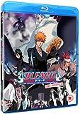 Bleach The Movie 2: Diamond Dust Rebellion [Blu-ray]