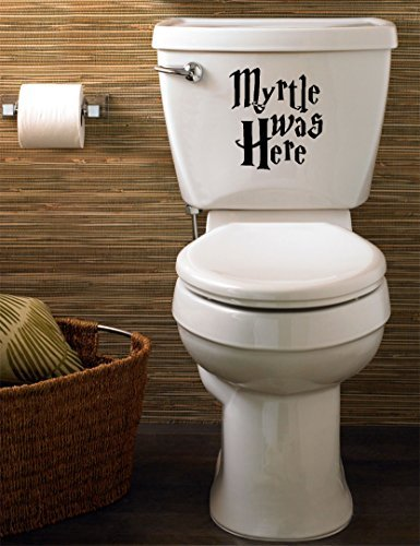 myrtle-was-here-harry-potter-funny-toilet-decal-sticker-home-150mm-made-by-devon-decals-by-devon-dec