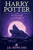 Libros En Idiomas Extranjeros Best Deals - Harry Potter and the Prisoner of Azkaban
